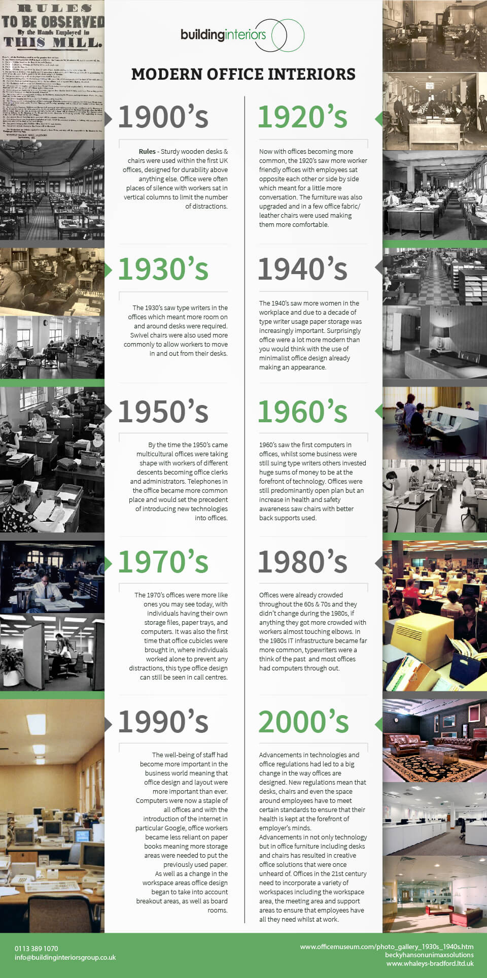 Office-History-Infographic