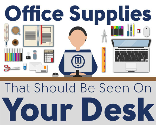 Office Supplies That Should Be Seen On Your Desk-infographic-plaza-thumb