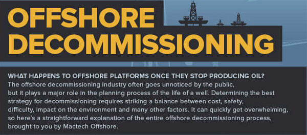 Offshore-Decommissioning-thumb