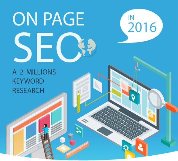 On-Page-SEO-2016-infographic-plaza-thumb