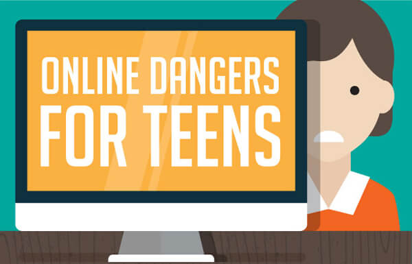 Online-Dangers-For-Teens-Infographic-plaza-thumb