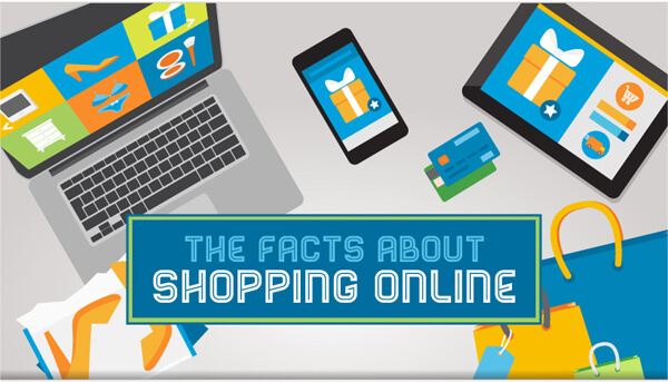 Online_Shopping_Safety-infogrpahic-plaza-thumb