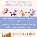 Optimise_Small_Office-infographic-plaza