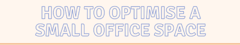 Optimise_Small_Office-infographic-plaza-thumb