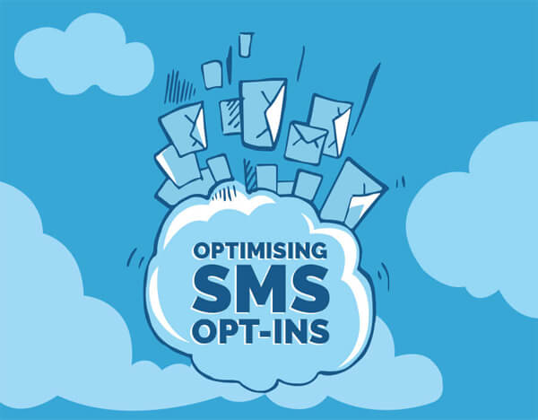 Optimising-SMS-Opt-Ins-infographic-plaza-thumb