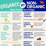 Organic-vs-Non-Organic-Livestock-infographic-plaza
