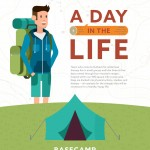 outdoor-teen-therapy-outback-therapeutic-expeditions-infographic-plaza