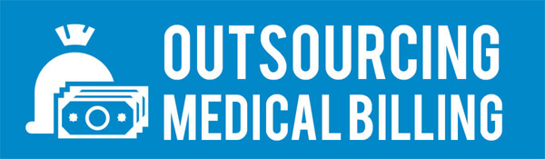 Outsource-Medical-Billing-thumb