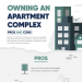 Owning-an-Apartment-Complex-infographic-plaza