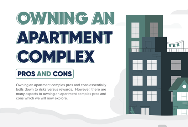 Owning-an-Apartment-Complex-infographic-plaza-thumb