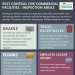 PEST-CONTROL-FOR-COMMERCIAL-FACILITIES-Infographic-plaza