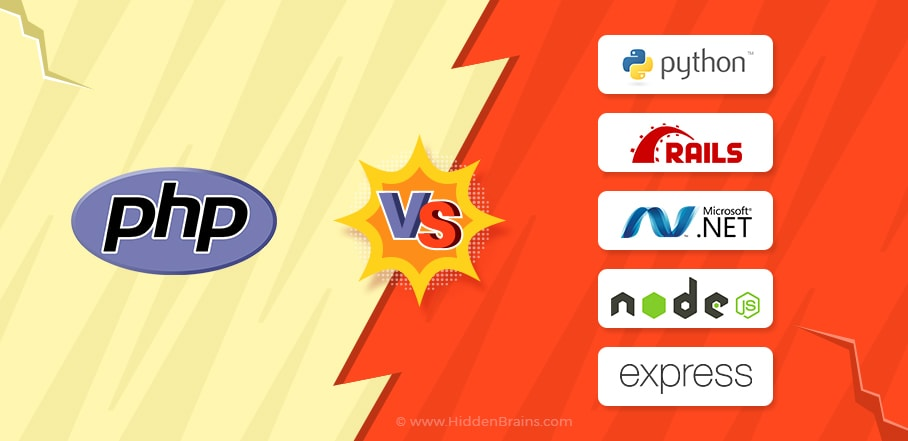 PHP-vs-Python-infographic-plaza-thumb
