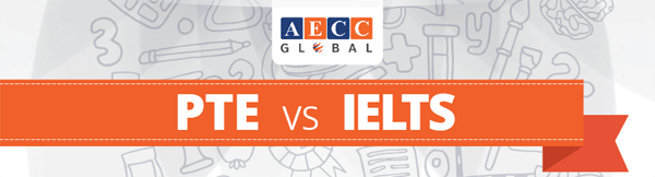 pte-vs-ielts-infographic-plaza-thumb