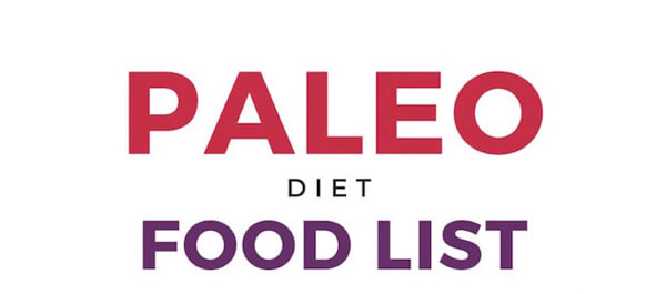 Paleo-diet-food-list-infographic-plaza-thumb