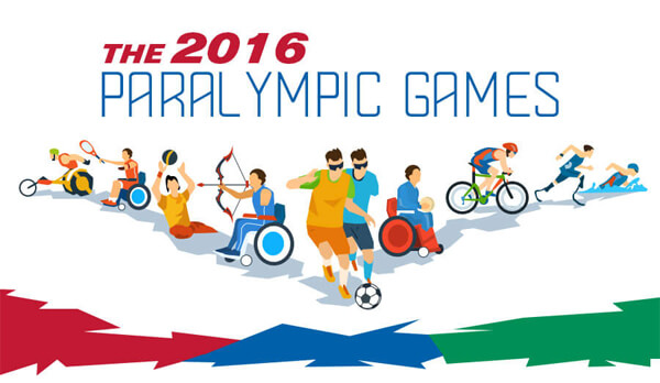 Paralympic-Games-2016-infographic-plaza-thumb