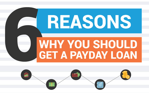 Payday-loans-infographic-plaza-thumb