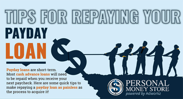 Payday-loans-infographic-thumb