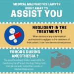 Personal-Injury-Attorney-infographic-plaza