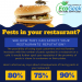 Pets-in-restaurant-infographic-plaza
