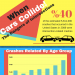 Philadelphia-car-accidents-infographic-plaza