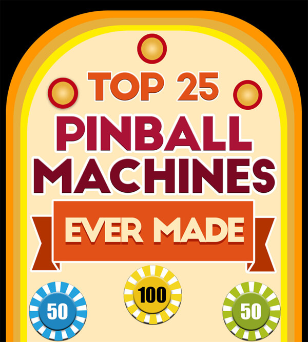 pinball-top-25-infographic-plaza-thumb