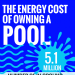 Pool-Cost-infographic-plaza
