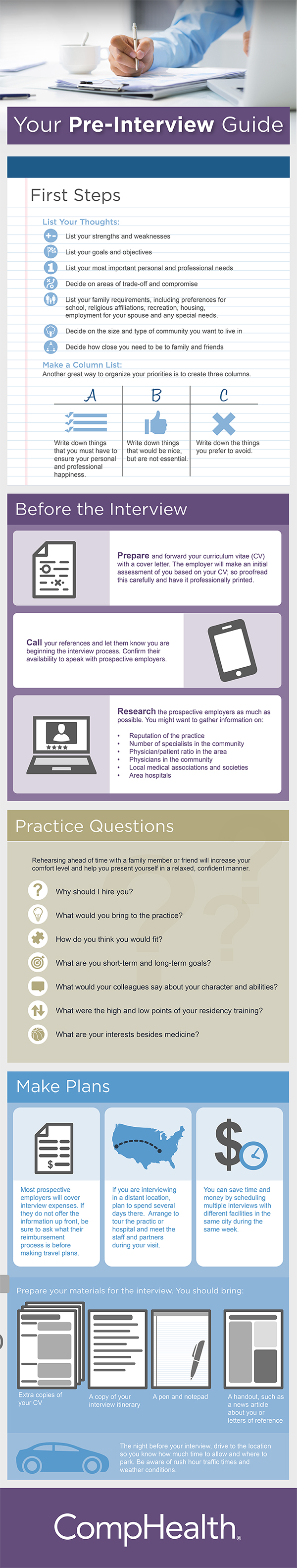 PreInterview_infographic