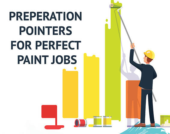 Prepare for a Painting Job like a Pro-infographic-plaza-thumb