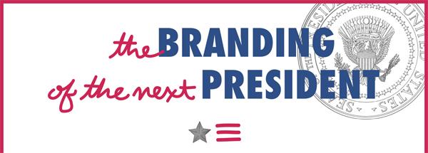 Presidential-branding-infographic-plaza-thumb