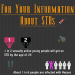 Prevent-STDs-infographic-plaza