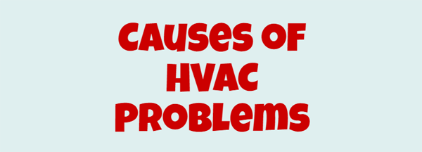 Problems that Might Affect Your HVAC System and Their Causes-infographic-plaza-thumb