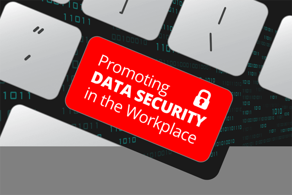 promoting-data-security-in-the-workplace-uab-infographic-plaza-thumb