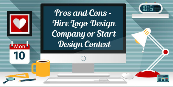 Pros-and-Cons-Hire-Logo-Design-Company-or-Start-Design-Contest-thumb
