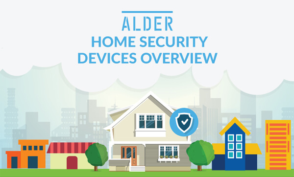 Protect-Your-Home-with-Home-Security-Devices-infographic-plaza-thumb