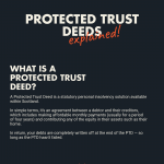 Protected-Trust-Deeds-infographic-plaza