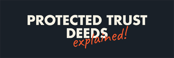Protected-Trust-Deeds-infographic-plaza-thumb