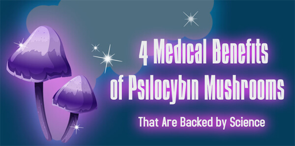 Psilocybin-mushrooms-medical-benefits-infographic-plaza-thumb