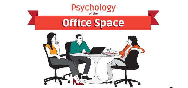 Psychology-Office-Space-thumb