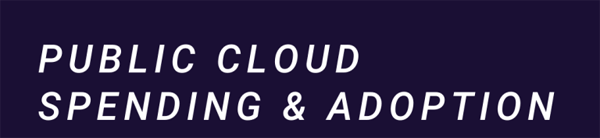Public-Cloud-Spending-and-Adoption-infographic-plaza-thumb