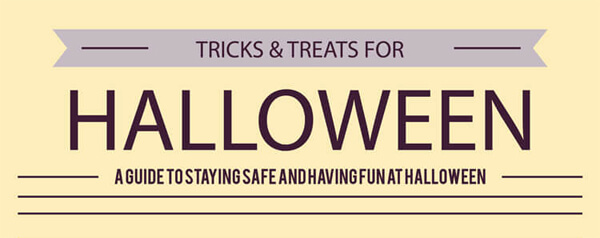 pumpkin-carving-safety-infographic-plaza-thumb