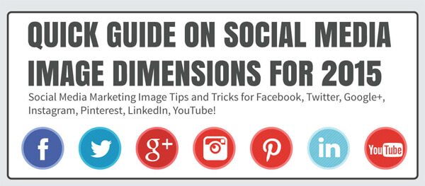 Quick-Guide-On-Social-Media-Image-Dimensions-For-2015-thumb