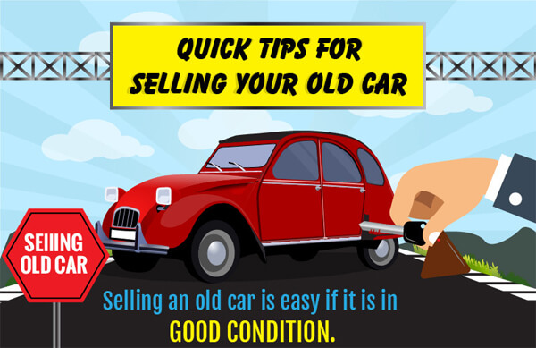 Quick Tips for Selling Your Old Car-infographic-plaza-thumb