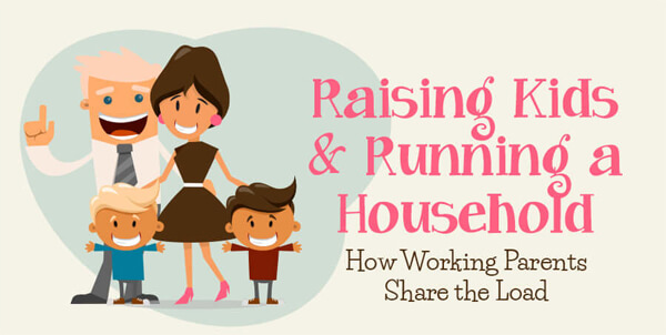 Raising-Kids-Running-a-Household-Infographic-plaza-thumb