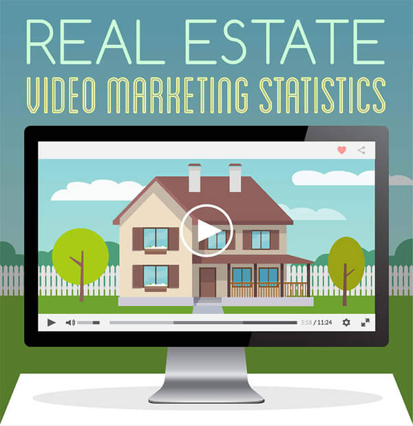Real-Estate-Video-Marketing-Statistics-thumb