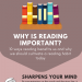 Reasons-reading-is-important-infographic-plaza