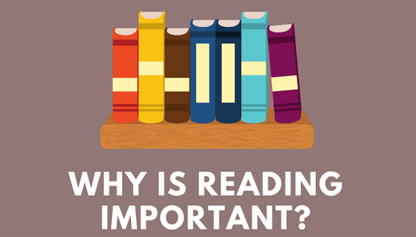 Reasons-reading-is-important-infographic-plaza-thumb