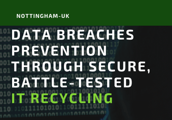 Recycling Key Prevention To Data Breaches-infographic-plaza-thumb