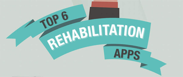 Rehabilitation-Apps-thumb