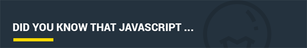 Relevance-of-JavaScript-Development-infographic-plaza-thumb