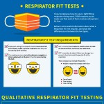 Respirator-Fit-Test-infographic-plaza